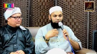 Download Ustaz Shaffi Yusof Gani - 3 Golongan Yang Perlu Kita Dekati Video