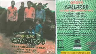 Download Grupo Gallardo Video