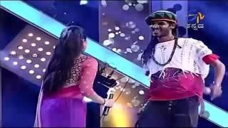 Download Chikkanna & Anushree love story Video