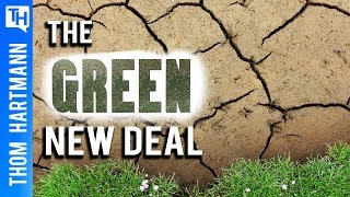 Download Green New Deal - Why Won't Conservatives Tell the Truth? Video