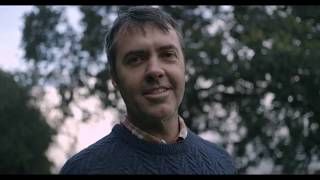 Download A Walk with Jem Bendell | Extinction Rebellion Video