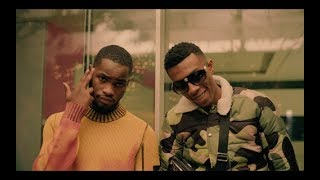 Download Dave - No Words (ft. MoStack) Video