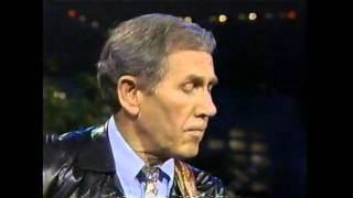 Download Chet Atkins ″Mr Guitar″ 3 of his very best Video
