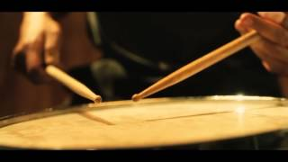Download ''Whiplash'' Ending - Andrew Neiman's Amazing Drum Solo - Best Movie Ending Ever Video
