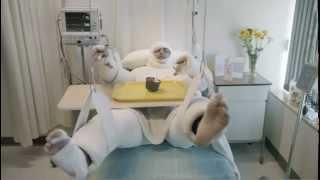 Download Comcast ″Hospital″ Video