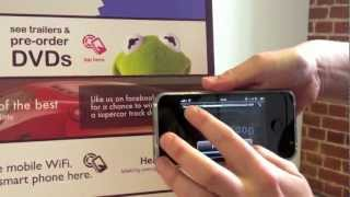 Download The iPhone gets NFC Video