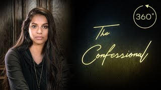 Download Lilly Singh - The Confessional | 360 Virtual Reality Series by Felix & Paul Studios, Just For Laughs Video