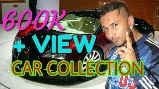 Download Honey Singh Latest Car collection 2017 | G Boss Entertainment Video