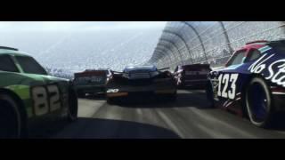 Download CARS 3 - Primer Adelanto Video
