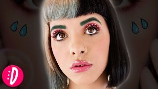 Download 12 Strange Melanie Martinez Facts Video