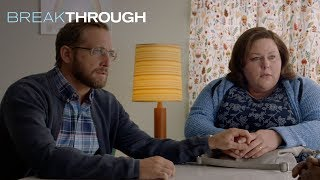 Download Breakthrough | ″Believe the Impossible″ TV Commercial | 20th Century FOX Video