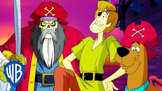 Download Scooby-Doo! | Pirates Ahoy! | First 10 Minutes Video