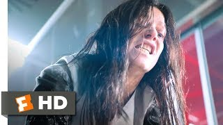 Download Venom (2018) - Meeting Venom Scene (1/10) | Movieclips Video