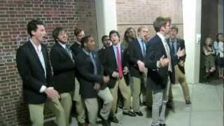 Download Freshman Year at Brown Video