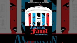 Download American Faust Video