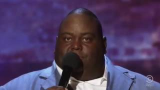 Download Lavell Crawford - Grocery Store (Full) Video