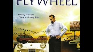 Download Flywheel Movie Trailer Video