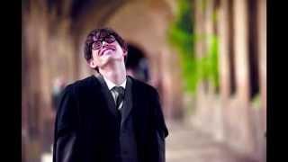 Download La Historia de Stephen Hawking Video