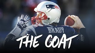 Download Tom Brady ″The Greatest of All Time″ (Career Motivational Mini-Movie) ᴴᴰ Video