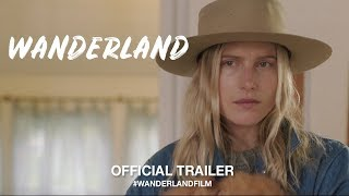 Download Wanderland (2018) | Official Trailer HD Video