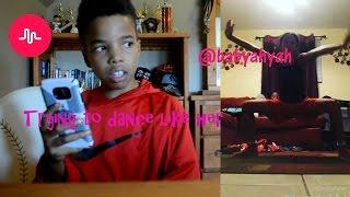 Download Recreating Dance Musical.lys?????? Video