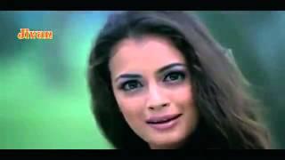 Download 043 Raaton Mein Jagaya Video