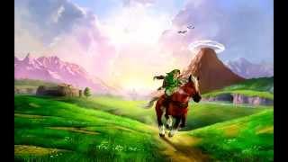 Download Top 20 best songs from ″ The Legend Of Zelda ″ Video