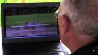 Download Learning from the best - Gianni Postiglione (Rowing Coach) Video