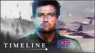 Download Tornado Down (Military History Documentary) | Timeline Video
