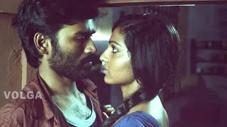 Download Phani (Parvathy) With Mariyan - Dhanush, Parvathy Video
