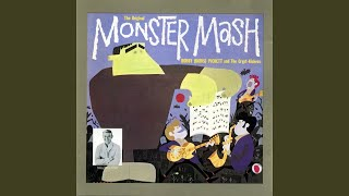 Download Monster Mash Video