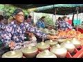 Download Ladrang ELING ELING - Javanese Gamelan Music - METRI BUDAYA Minomartani [HD] Video