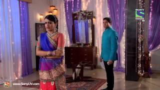 Download CID - Shreya Ki Sagai - Episode 1134 - 28th September 2014 Video