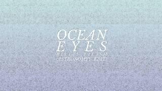 Download Billie Eilish - Ocean Eyes (Astronomyy Edit) Video