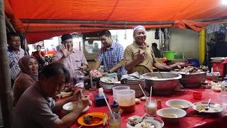 Download Sop Kaki Kambing (EXTREME GOAT SOUP)! Video