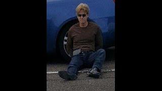 Download BREAKING: Joe McKnight's killer is 54 y/o white male Ronald Gasser Video