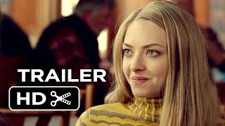 Download While We're Young TRAILER 1 (2015) - Amanda Seyfried, Adam Driver Comedy HD Video