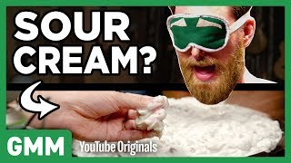 Download What's That Cream? ft. Pete Holmes Video