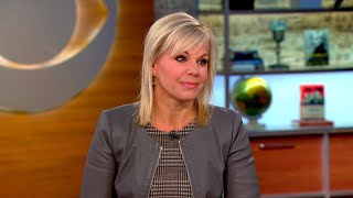 Download Gretchen Carlson on harassment and the ″excruciating choice″ to speak out Video