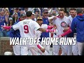 Download MLB | Walk-Off Home Runs of 2016 | Part 2 Video
