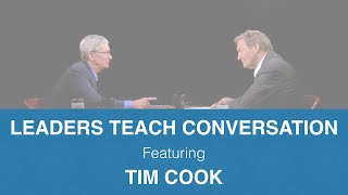 Download Learn how to speak professional English fluently from the CEO of Apple. Video