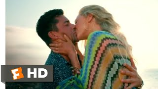 Download Mamma Mia! Here We Go Again (2018) - Dancing Queen Scene (6/10) | Movieclips Video