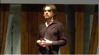 Download Fermi's Paradox and the Psychology of Galactic Empires | Matthew O´Dowd | TEDxTUWien Video
