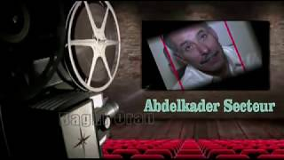 CARNAVAL FI LE FILM DACHRA TÉLÉCHARGER