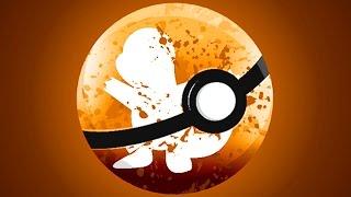 Download Glass PokeBall   Black Ops 3 EASY Emblem Tutorial Video