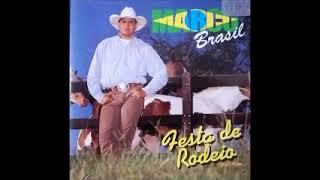 Download Marco Brasil - Festa de Rodeio 1997 Video