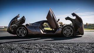 Download Marussia против всех. Машины, на которых вы никогда не прокатитесь. Эпизод №5 Video
