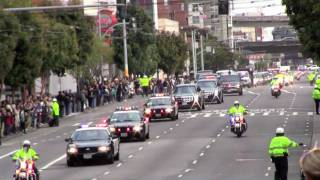 Download President Obama San Francisco Video