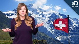 Download Why Are People Going To Switzerland To Kill Themselves? Video