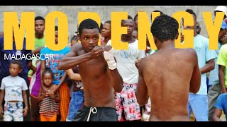 Download Morengy, la boxe malgache (août 2016) Video